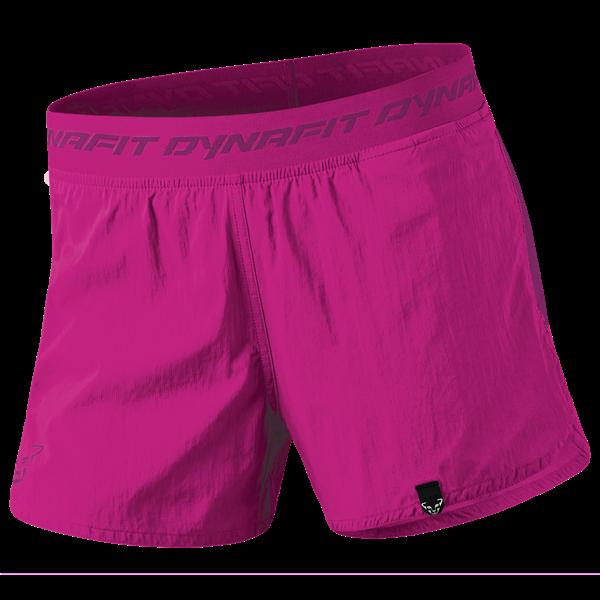 Dynafit Enduro Dst W Shorts 70555-6141