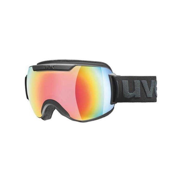 Gogle Uvex Downhill 2000 FM 550115-2230