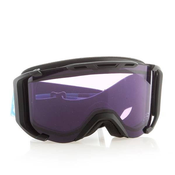 Gogle narciarskie Uvex Snowstrike S550427-22
