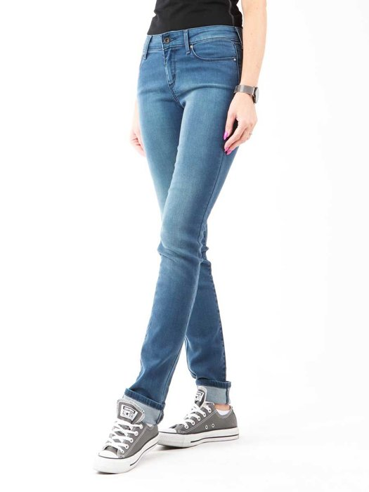 Jeansy Levis Coupe Skinny Slight Curve 05403-0356