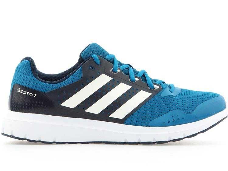 Mens Adidas Duramo 7m AQ6494