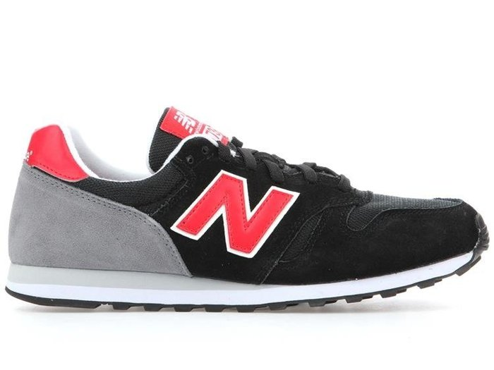 Mens New Balance Classic Traditionnels ML373BLR