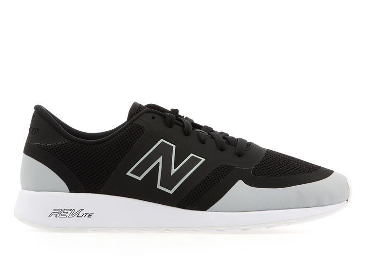 New Balance MRL420GG