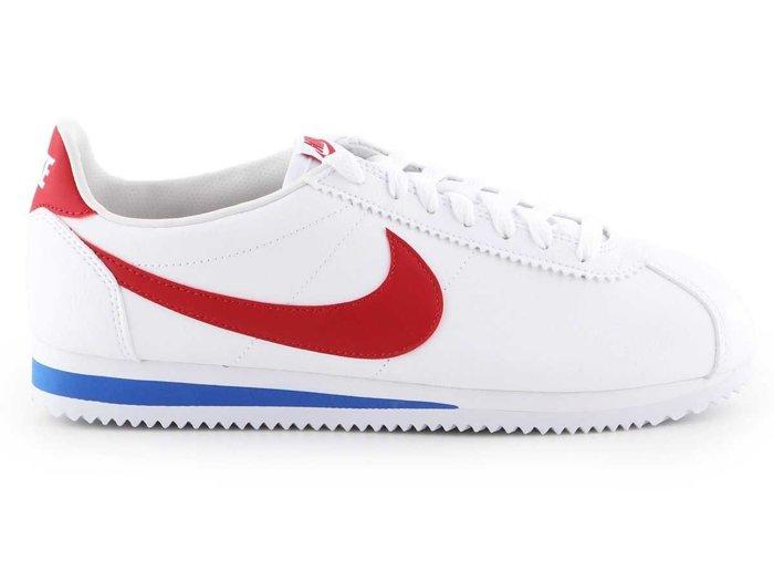 Nike Clas Cortez Leather 749571-154