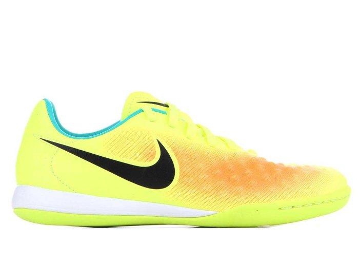 Nike JR Magistax Opus II IC 844422-708