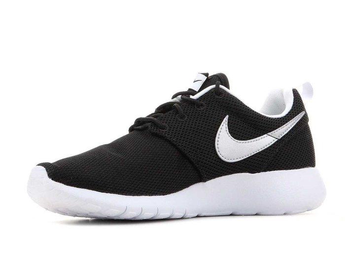 online store e41b2 96be4 Kliknij, aby powiększyć · Nike Roshe One (GS) 599728 021