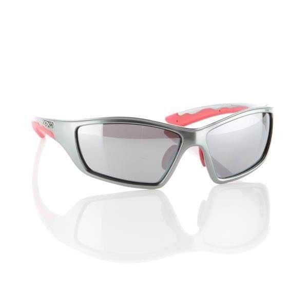 Okulary przeciwsłoneczne BRIKO ACTION 014173 BH.S.FM6