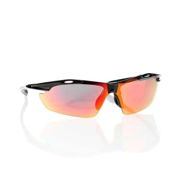 Okulary przeciwsłoneczne Goggle E720-1