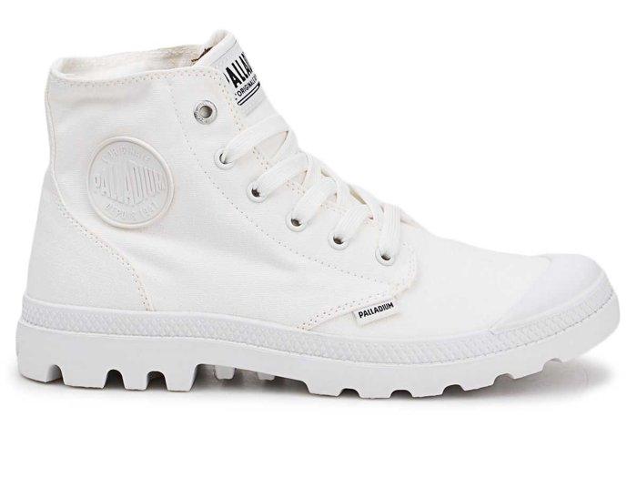 Palladium Pampa HI Mono U 73089-116