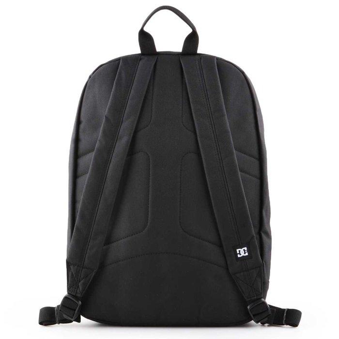Plecak DC Backstack SEDYBP03159-KVJ0