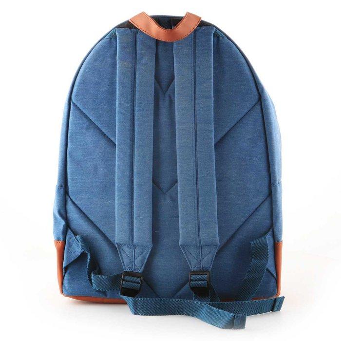Plecak Quicksilver Basic XL KTMBA681