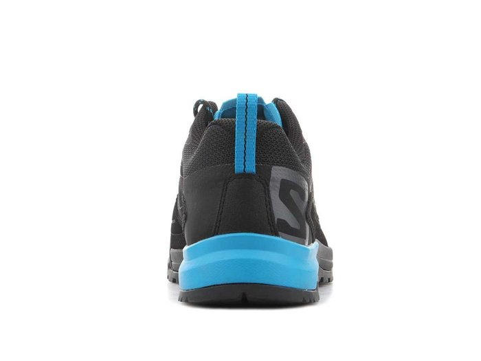 Salomon X Alp Spry 401504