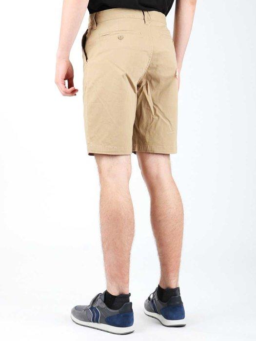 Spodenki DC Worker Straight 20,5 Shorts SEDYWS03101