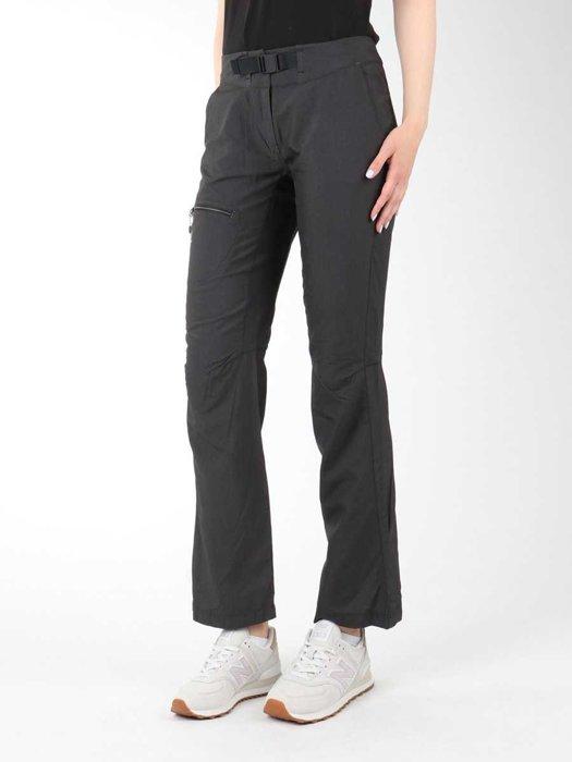 Spodnie Salomon Minim Pant W L35942000