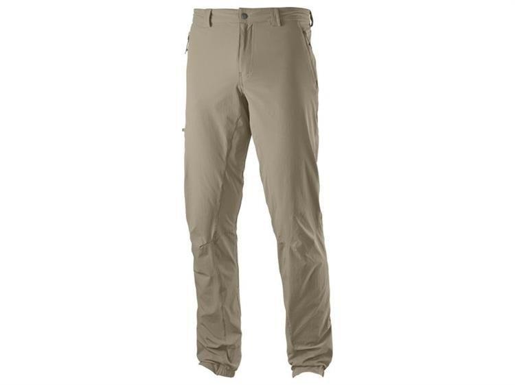Spodnie Salomon Wayfarer Incline 371955