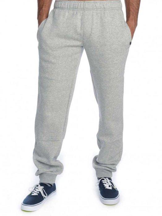 Spodnie męskie Quiksilver KTMPT902-SJN0