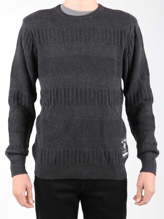 Sweter DC Bracket DTMPU032-DKH