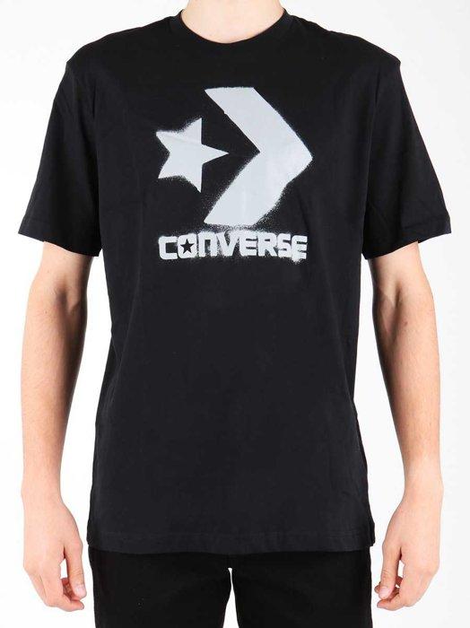 T-shirt Converse 10311C-001