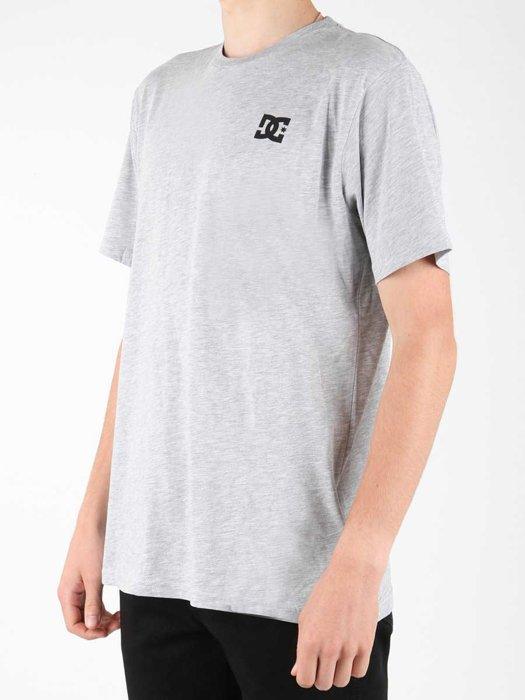 T-shirt DC EDYZT03224-KNFH