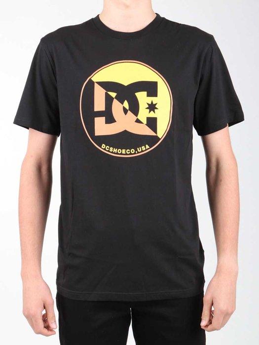 T-shirt DC SEDYZT03749-KVJ0