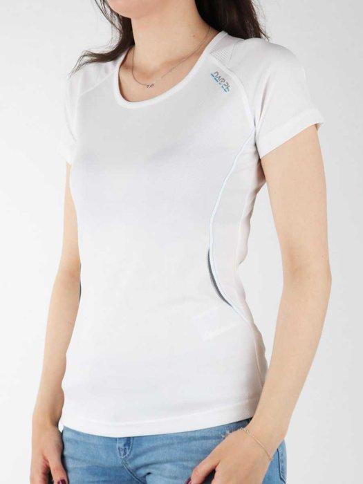 T-shirt Dare 2b Acquire T DWT080-900