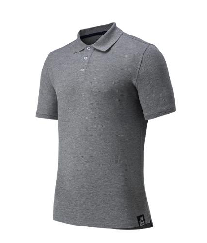 T-shirt New Balance MT53509AG