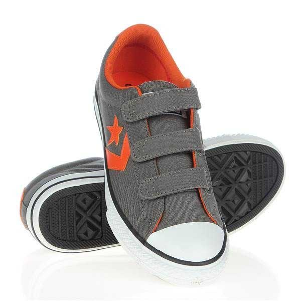 Trampki Converse Star Player EV3 642930C