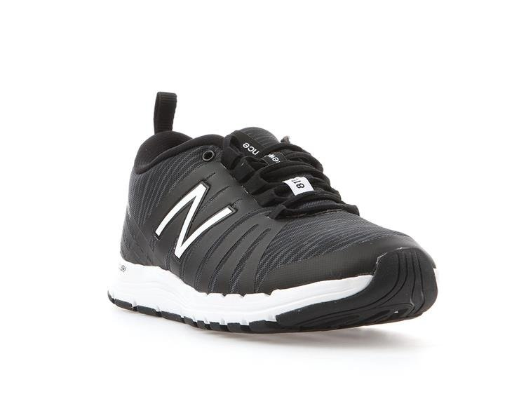 Wmns New Balance Training NBL-WX811BZ