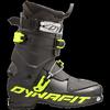 Buty skiturowe Dynafit 61701-0934 TLT Speedfit