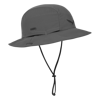 Salewa Puez (Sun Prot) Brimmed Hat 24737-0730